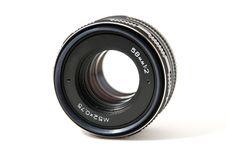 Free Photo Lens Royalty Free Stock Image - 13613446