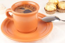 Free Coffee Stock Images - 13614084