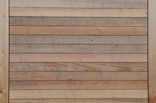 Free Wood Stock Photo - 13617220