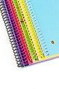 Free Notebooks Stock Photo - 13628930