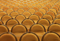 Free Chair Royalty Free Stock Images - 13629239