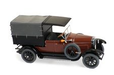 Free Car Model Stock Photo - 13621260