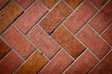 Free Stone Texture Stock Photo - 13623700