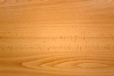 Free Wood Pattern Stock Images - 13625834