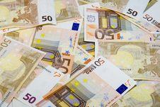 Free Money Stock Image - 13625911