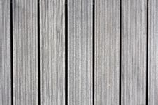 Free Wooden Pattern Stock Images - 13626014