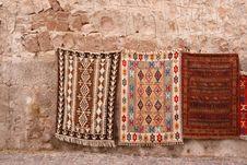 Free Carpets Stock Image - 13629531