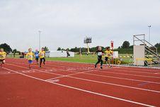 Free Sports, Track And Field Athletics, Sport Venue, Athletics Royalty Free Stock Photo - 136289425