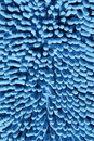 Free The Surface Of The Blue Textiles Stock Images - 13633944