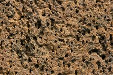 Free Laterite Stock Photography - 13632882