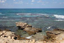 Free Mediterranean Sea Royalty Free Stock Images - 13636379