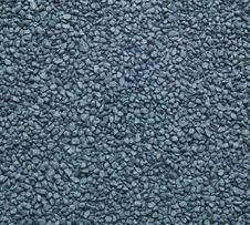 Fresh Asphalt Texture Background Stock Image