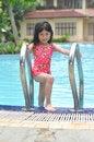 Free Swim Stock Photos - 13643123