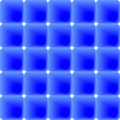 Free Blue Tiles Royalty Free Stock Photos - 13647988