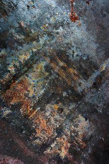Free Grunde Background Stock Images - 13640284
