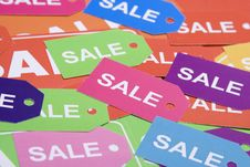 Free Sale Stock Image - 13641011