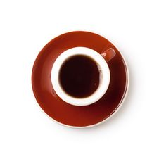 Free Coffee Stock Photo - 13642450