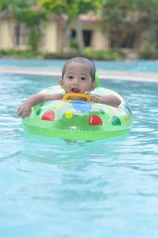 Free Baby Stock Image - 13643071