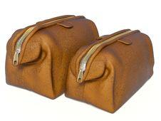 Free Bag Stock Photos - 13643973
