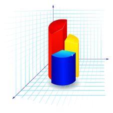 Free Diagram Stock Photography - 13645352