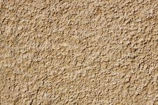 Free Old House Wall Texture Royalty Free Stock Photography - 13646227