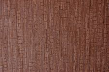 Free Wallpapers With Wooden Texture Stock Images - 13646814