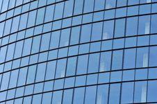 Free Windows Stock Images - 13647874