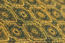 Free Tablecloth Stock Photography - 13649692