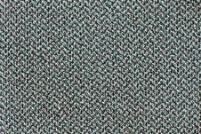 Free Color Carpet Texture Stock Photography - 13652892