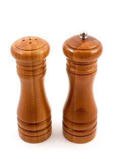 Free Kitchen Tools Stock Photo - 13654790