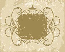 Free Background Royalty Free Stock Image - 13656366