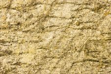 Free Greenish Yellow Slate Stone Stock Image - 13659321