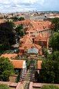 Free View Of Prague Stock Photos - 13666343