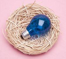 Free Environmental Idea Stock Image - 13660181