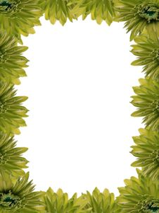 Free Frame Stock Images - 13661034