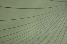 Free Floor Roof Stock Photo - 13662290