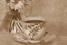 Free Vintage Set Stock Image - 13662571