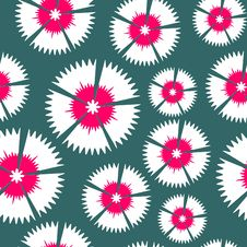 Free Seamless Texture 255 Royalty Free Stock Image - 13666026
