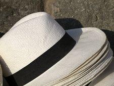 Free Hats Stock Photos - 13666683