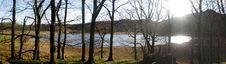 Free Lake Stock Photos - 13668973