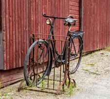 Free Bicycle, Road Bicycle, Bicycle Wheel, Bicycle Accessory Royalty Free Stock Photography - 136624687