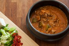 Free Dish, Curry, Food, Indian Cuisine Stock Images - 136625224