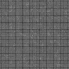 Free Black, Black And White, Pattern, Line Stock Photo - 136625280