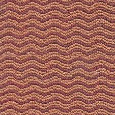 Free Pattern, Woolen, Textile, Thread Stock Photos - 136625313