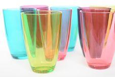 Free Highball Glass, Glass, Pint Glass, Drinkware Royalty Free Stock Photo - 136625395