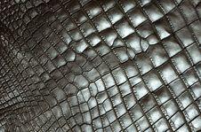 Free Pattern, Net, Metal, Mesh Royalty Free Stock Photography - 136625477