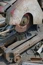 Free Welding Steel Stock Images - 13674084