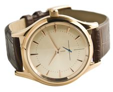 Free Wristwatch Stock Photos - 13671853