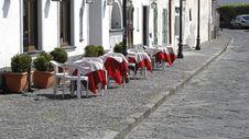 Free Ischia Stock Photos - 13674843