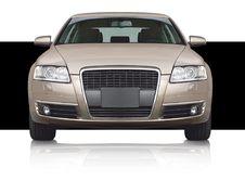 Free Auto Stock Photo - 13676860